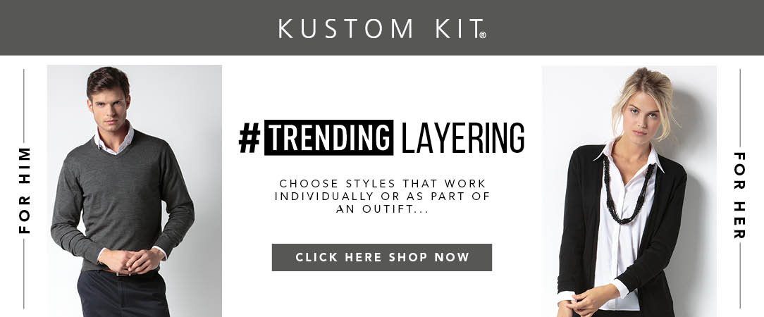 /images/Banner/RAL13316 - Kustom Kit Autumn Layering WEBSHOP BANNER.jpg